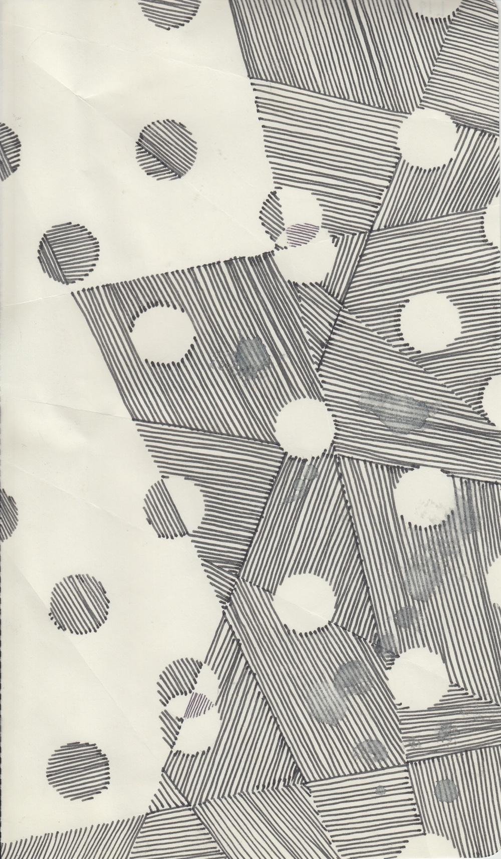 lines5.jpg