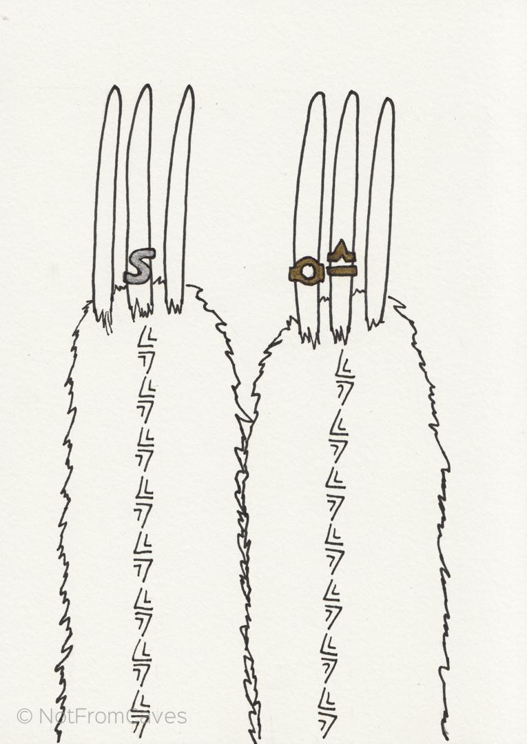 sloth hands.jpg
