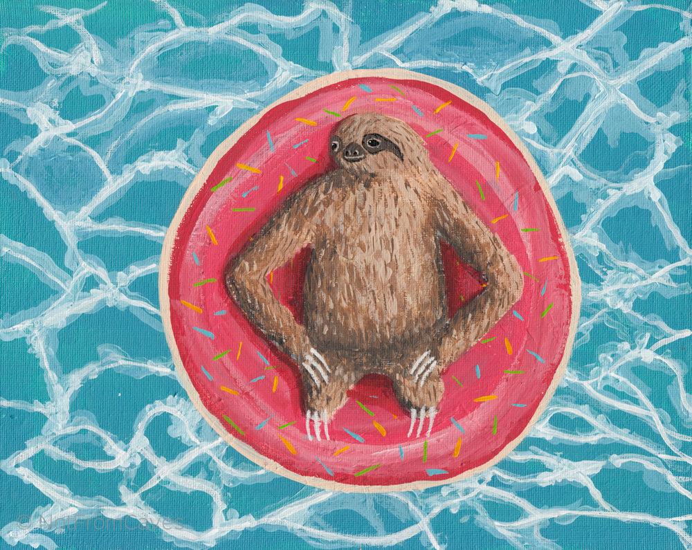 sloth pool.jpg