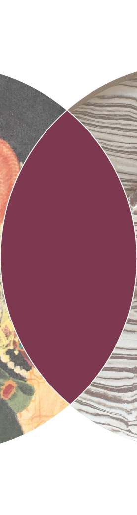 slothclayvendiagram 3.png