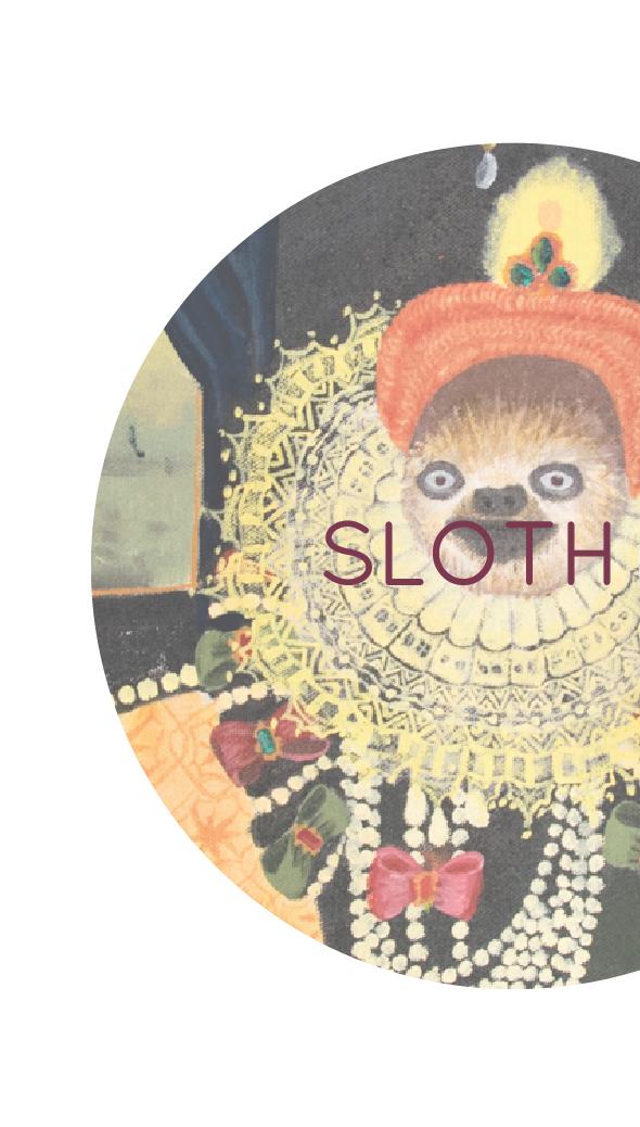 slothclayvendiagram 2.png