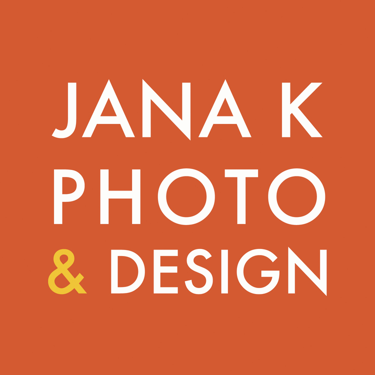 Jana K Photo Design | Seattle portrait photographer