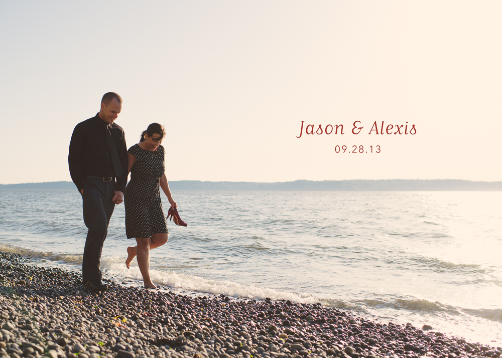 beach-engagement-session1.jpg