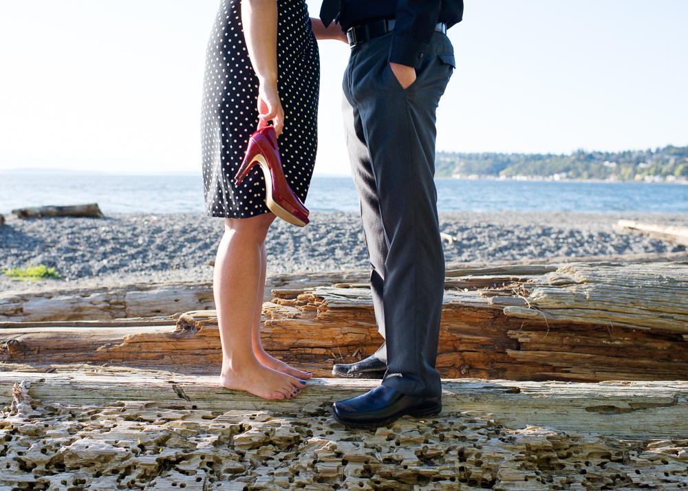 beach-engagement-session-4.jpg