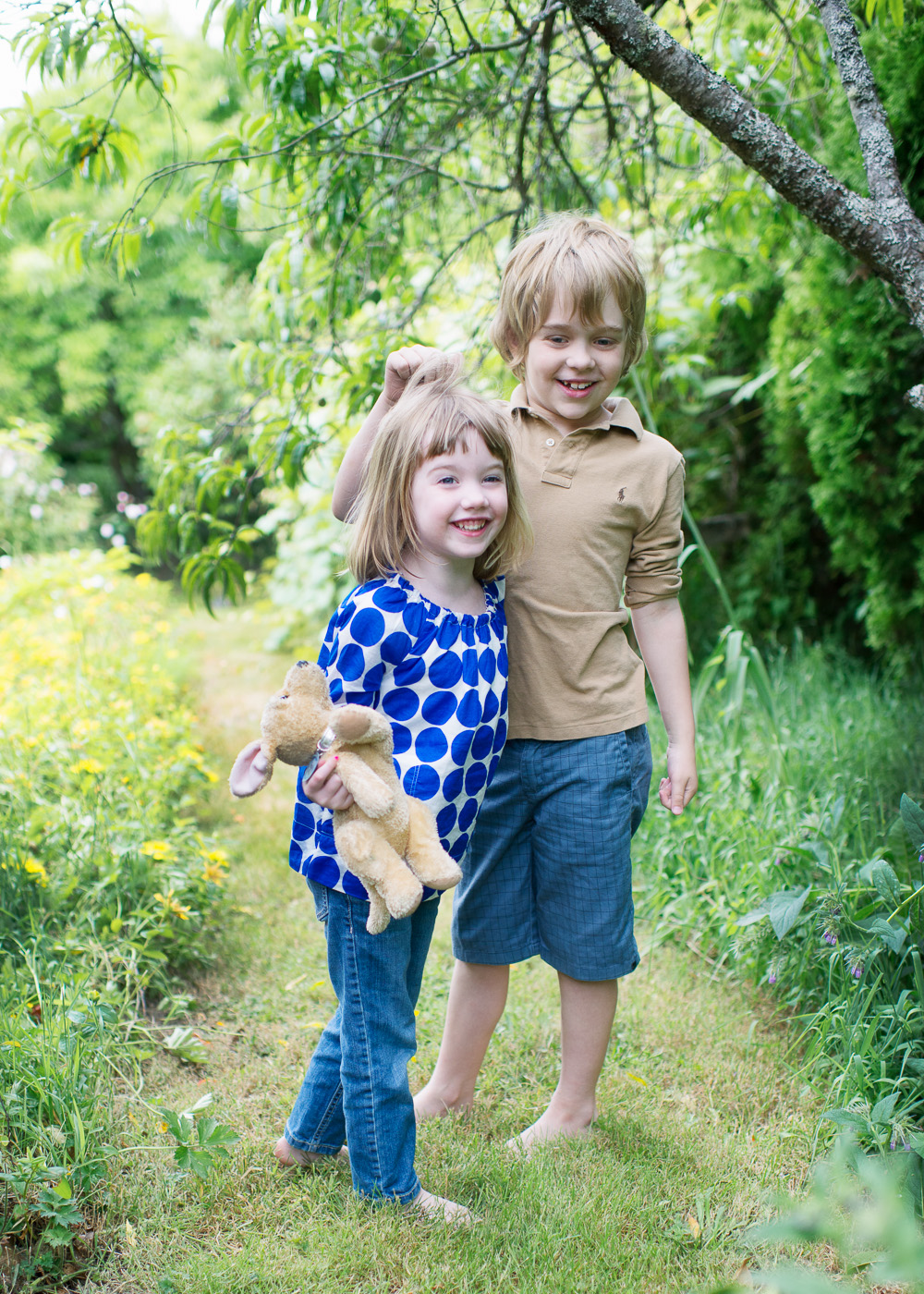 clyde-hill-family-photographer23.jpg