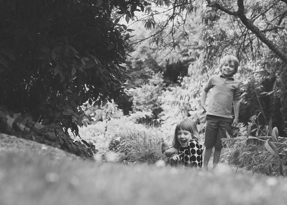 clyde-hill-family-photographer20.jpg