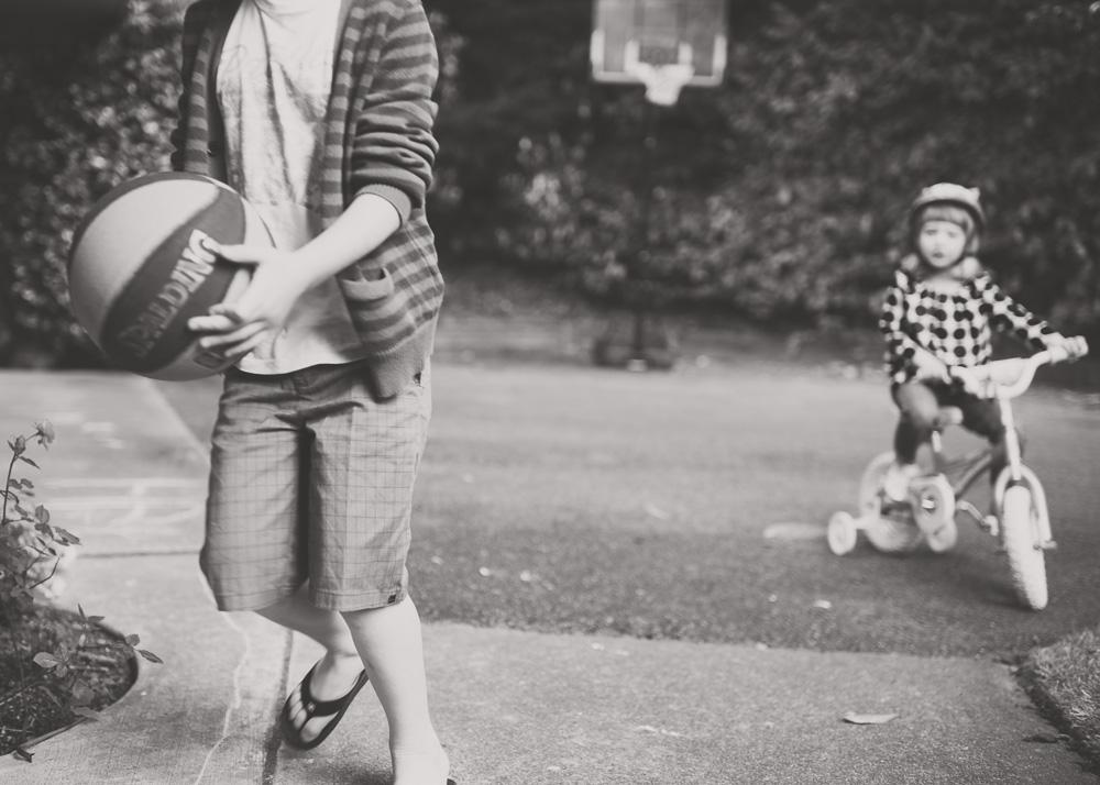 clyde-hill-family-photographer2.jpg