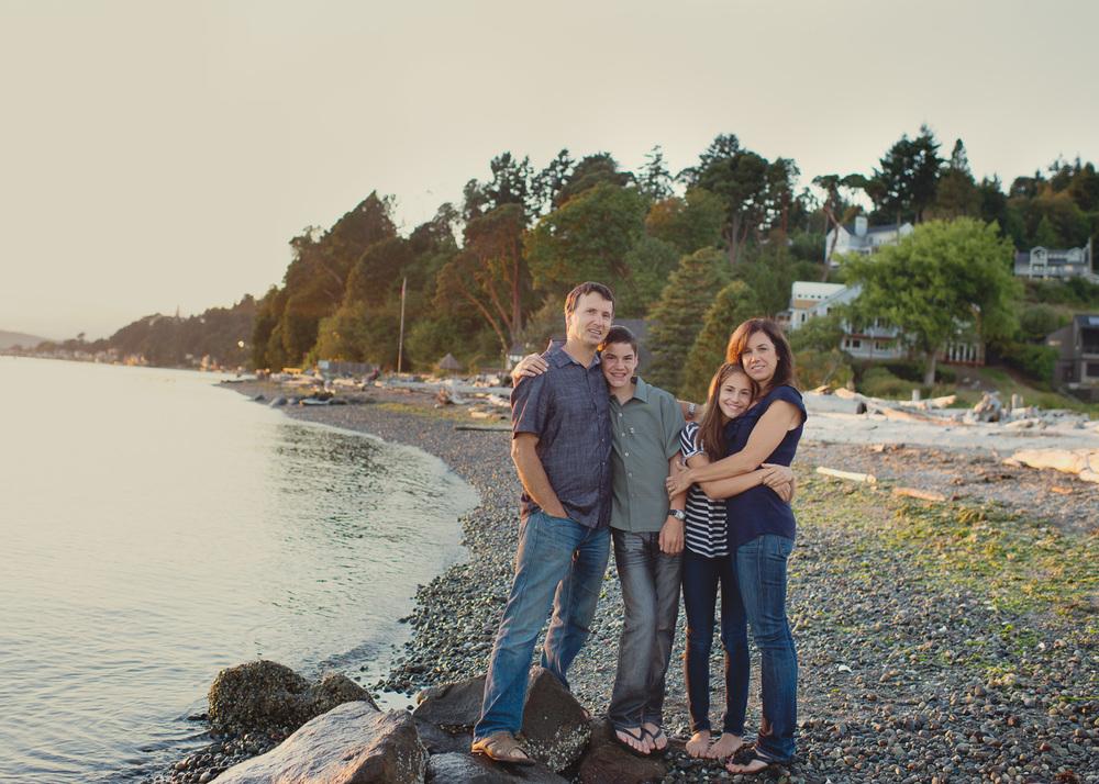 normandy-park-family-photographer.jpg