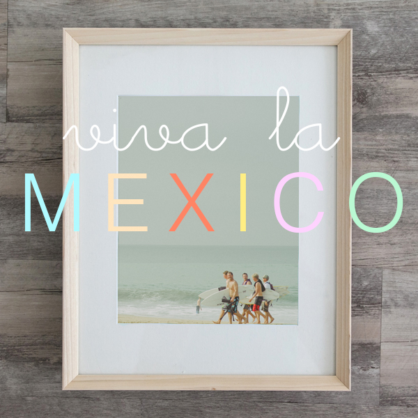 mexico-prints-byjanakphoto