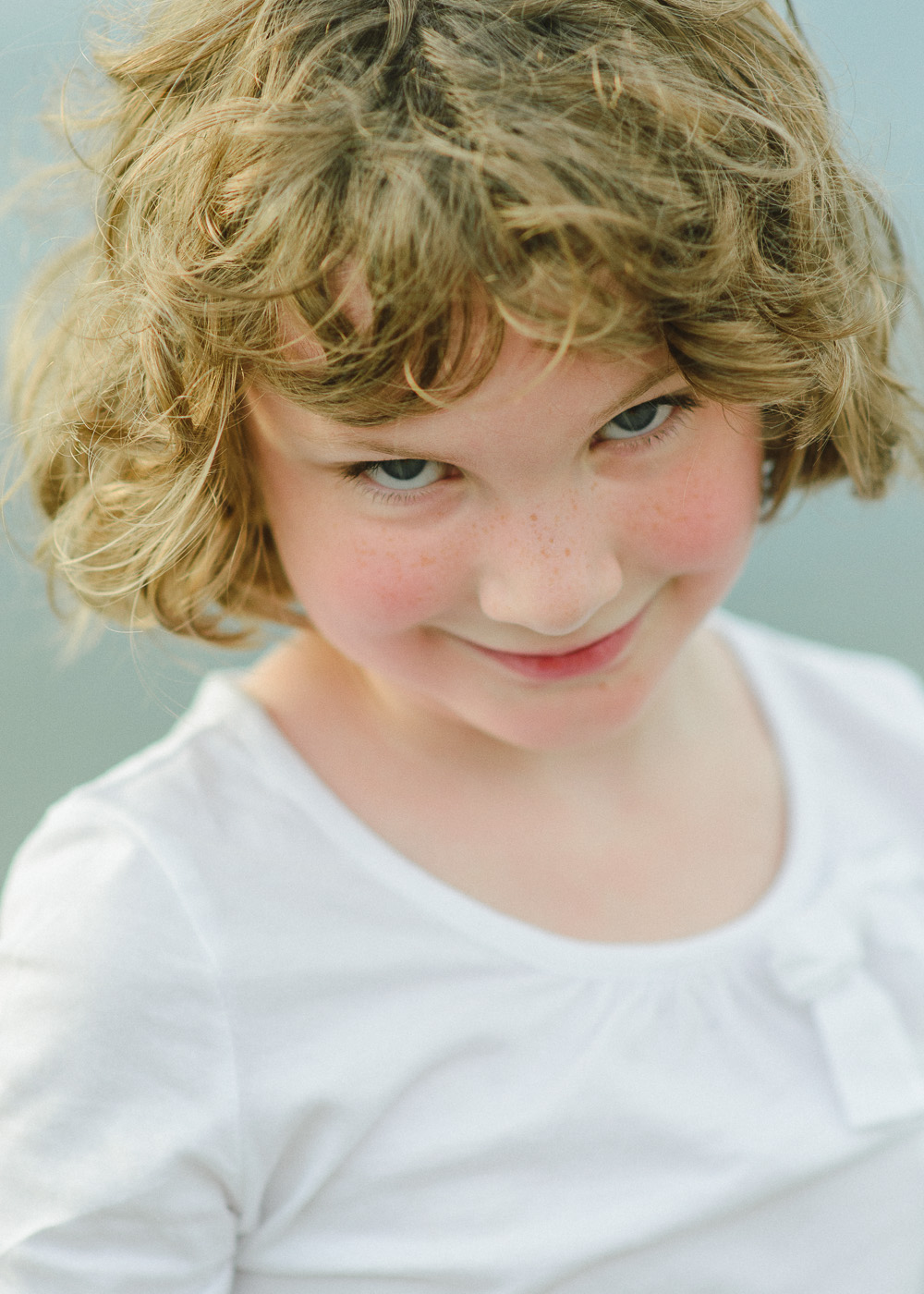 childfamilyportraitphotographerseattle.jpg