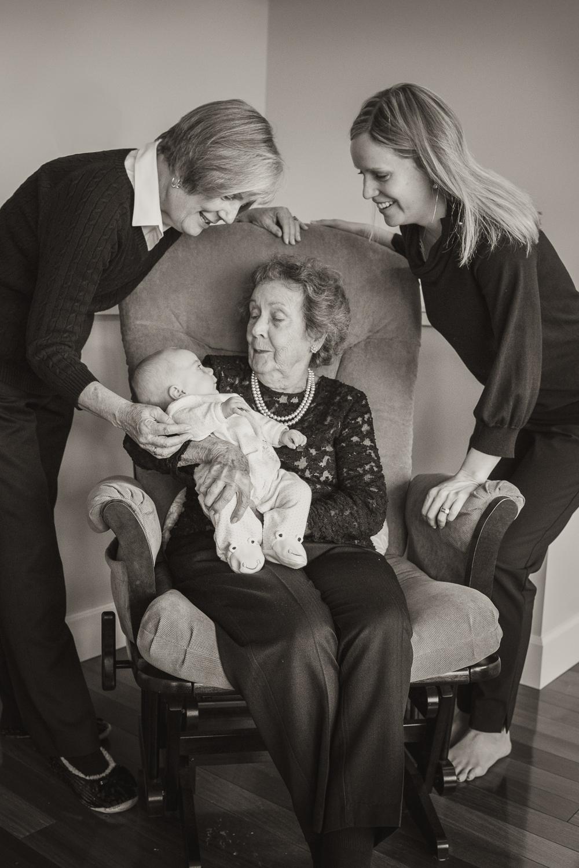 familyportraitphotographerseattle.jpg