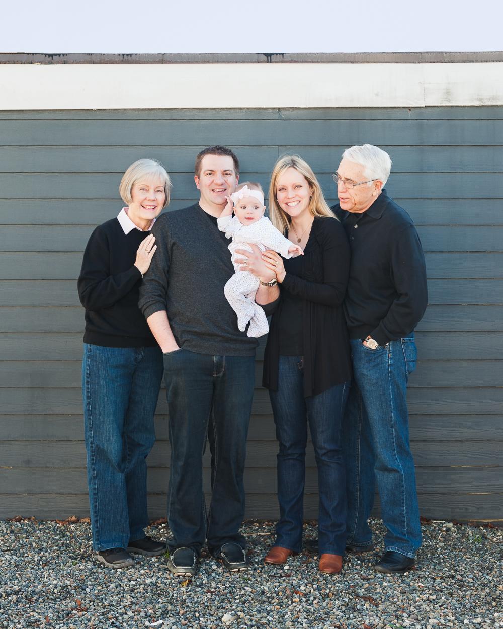 seattlefamilyphotographer.jpg