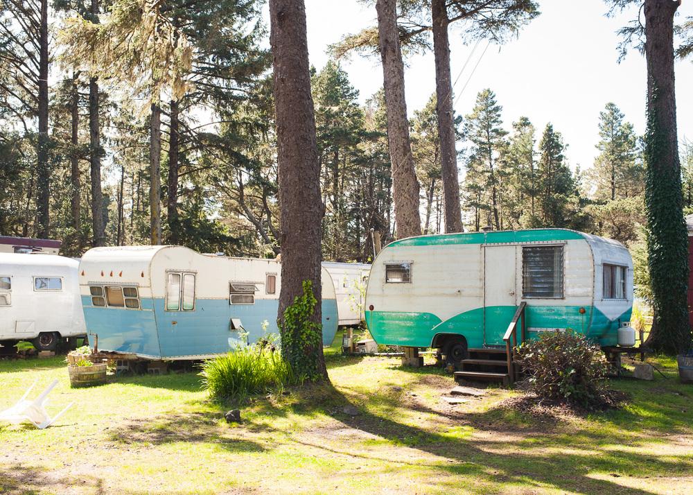 souwester-trailer-park.jpg