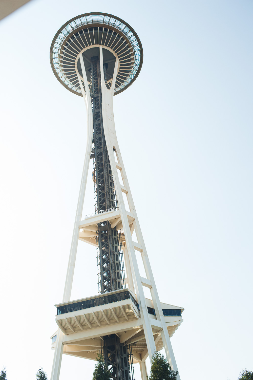 spaceneedle.jpg