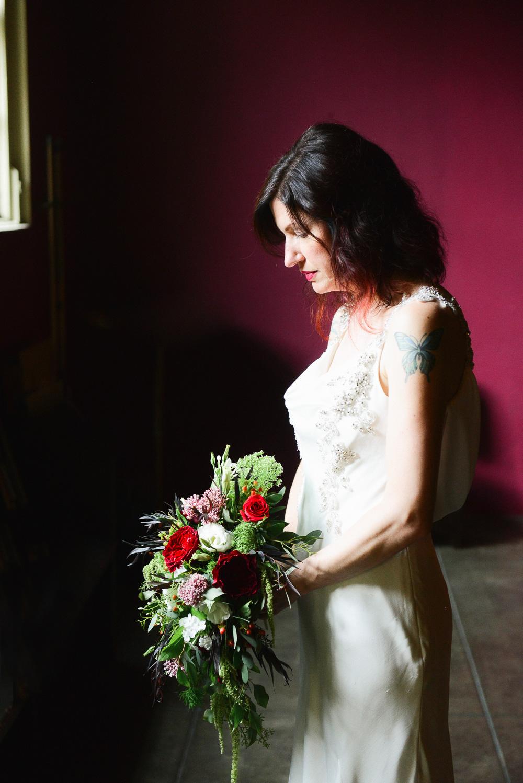 weddingphographyseattle.jpg