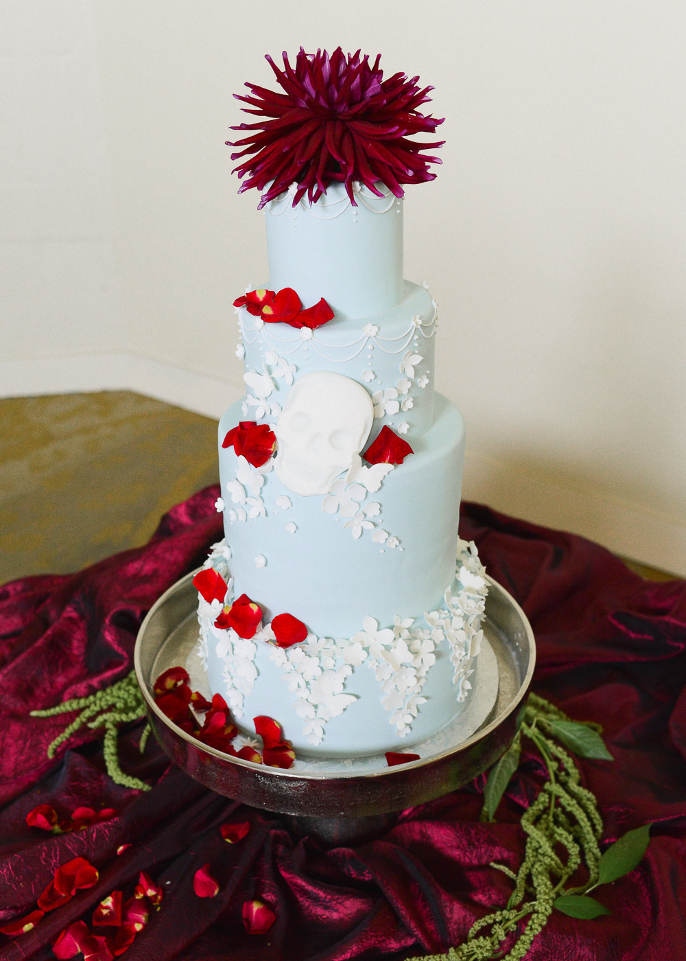 weddingcakeseattle.jpg