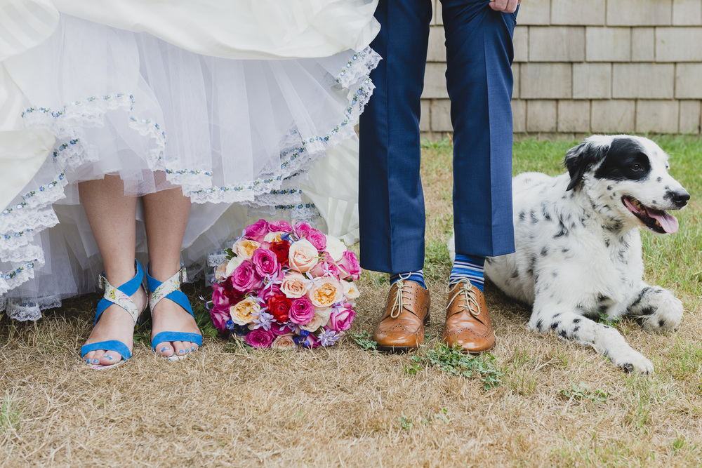 bride-groom-shoes.jpg
