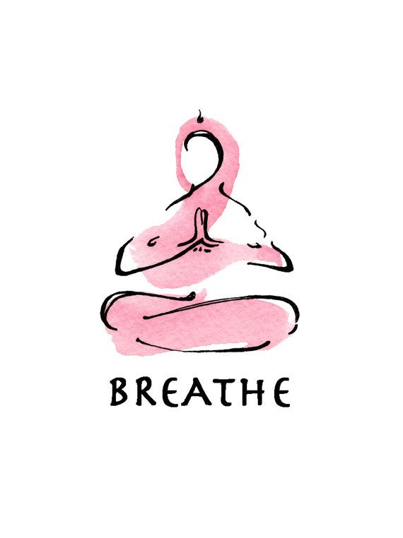 yoga-art-watercolor-print-breathe.jpg