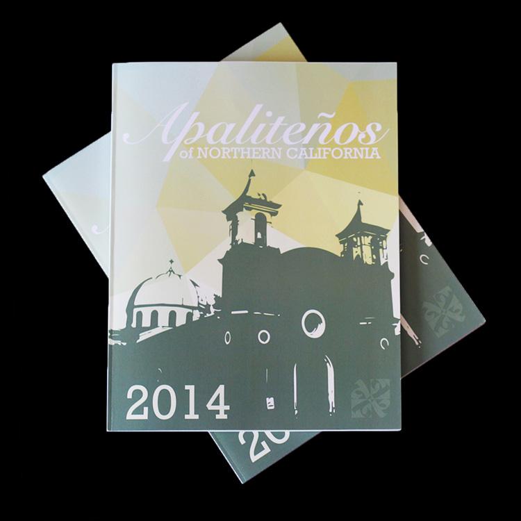 Apalitenos-2014-cover.jpg