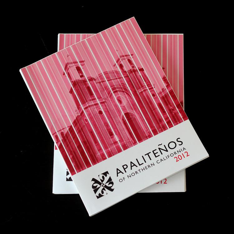 2014-Apalitenos12.jpg