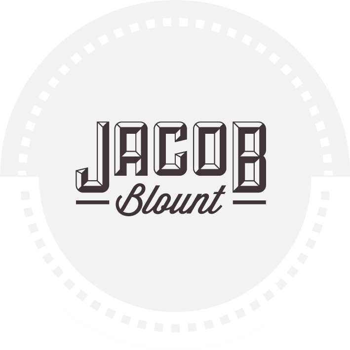 Jacob Blount