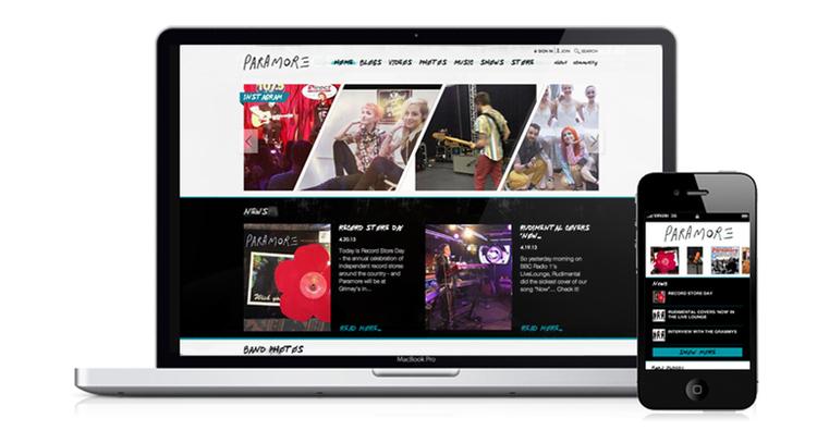 paramore_laptop.jpg