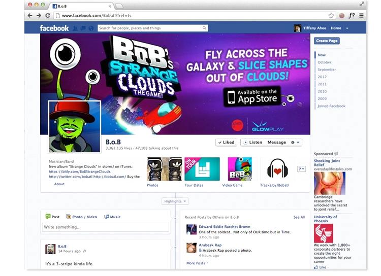 bob_facebook-1.jpg