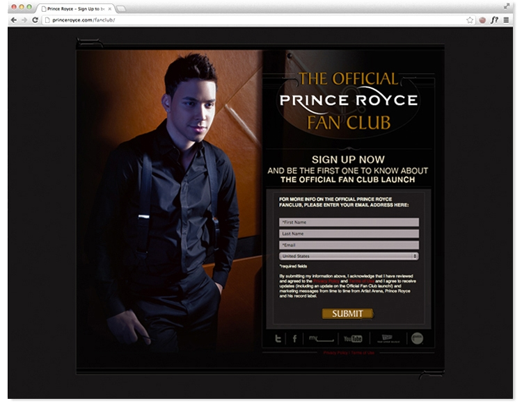 royce_fanclub-1.jpg