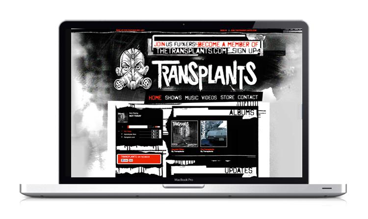 transplants_thumbnail-1.jpg