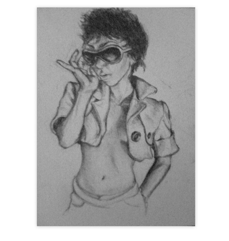 girl_shades.jpg