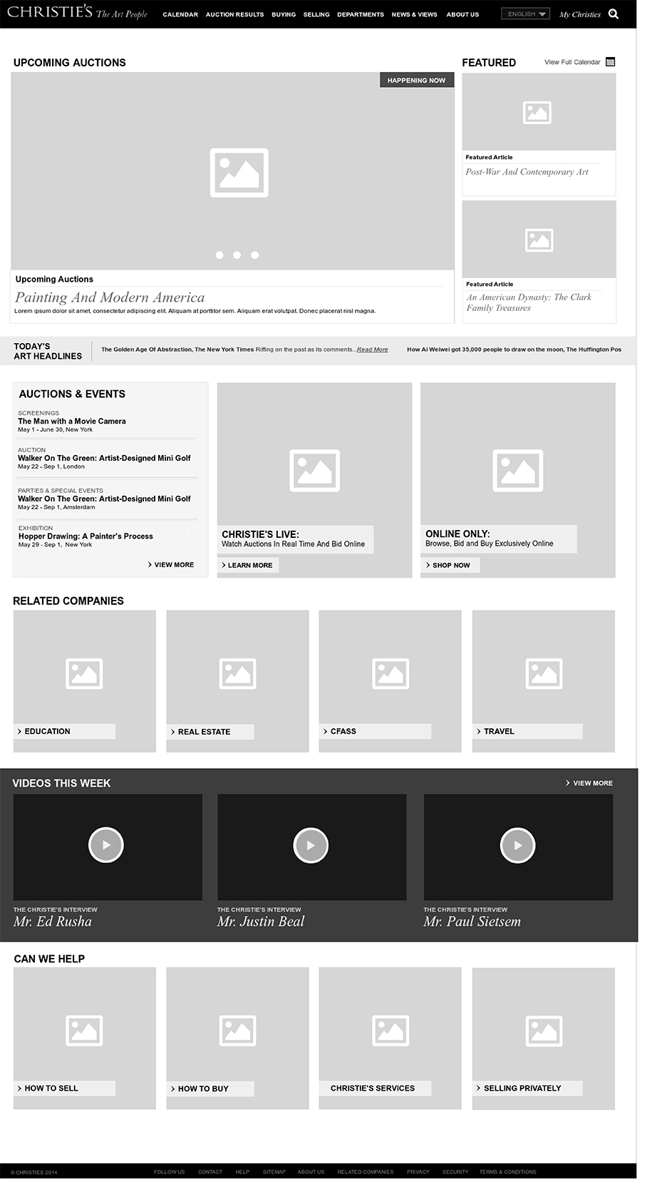 UXPin-New_Homepage_Wireframe-Homepage_Final-Export.jpg