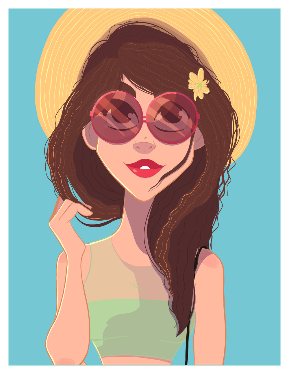 Sunglass_girl_Border.jpg