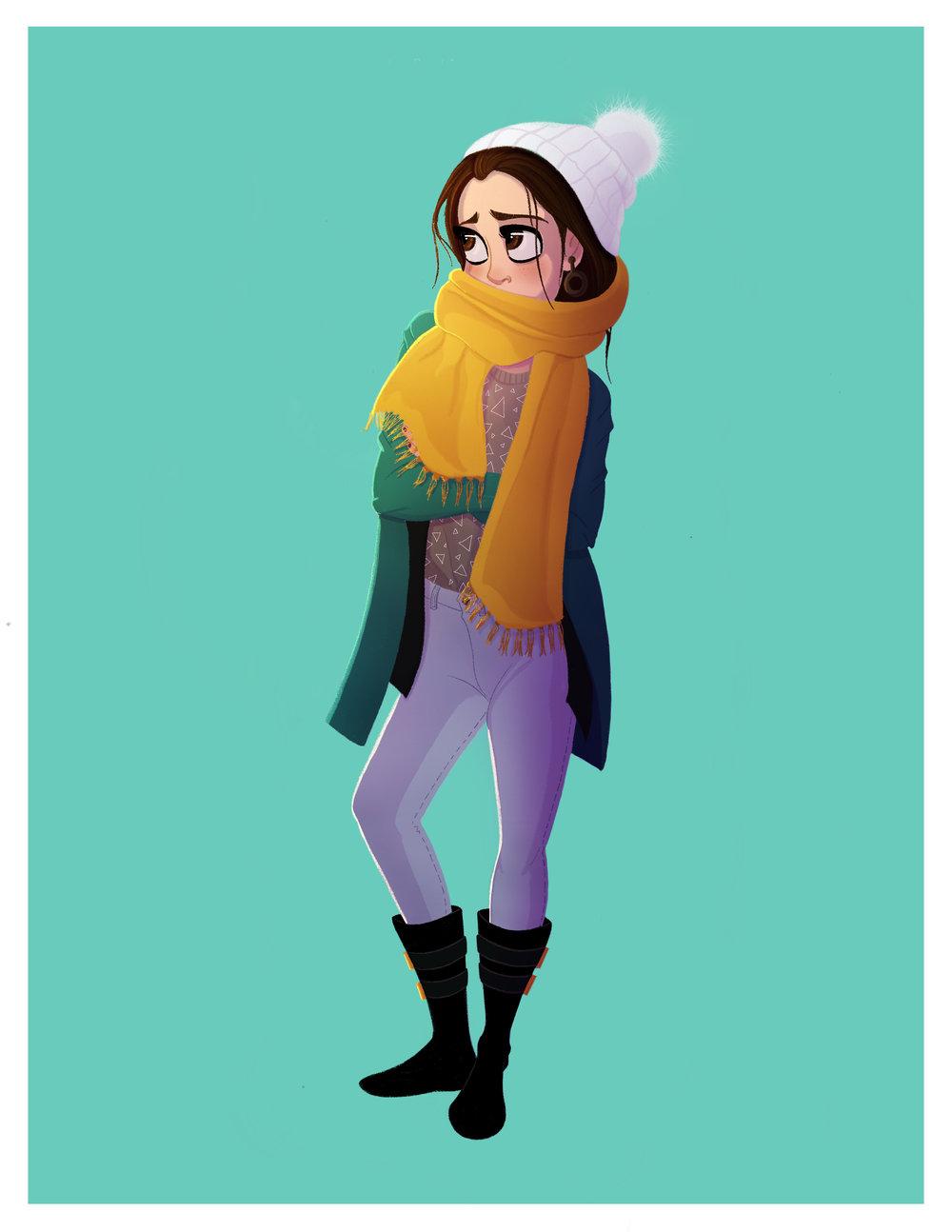 Wintergirl_print_Border.jpg