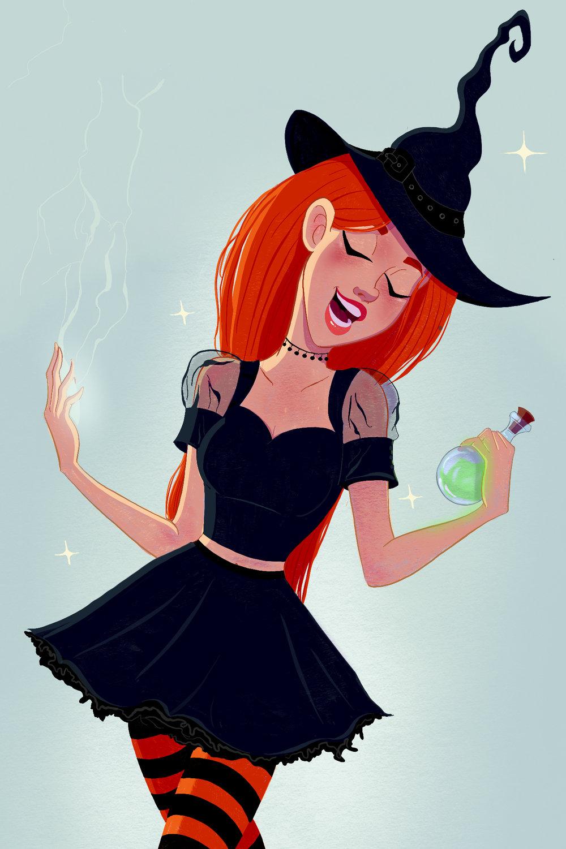 Halloween_witch.jpg