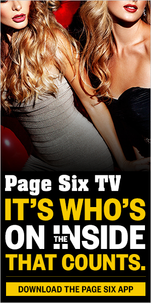 300x600_PageSix_TV_Ads_v2_Spotted1.jpg