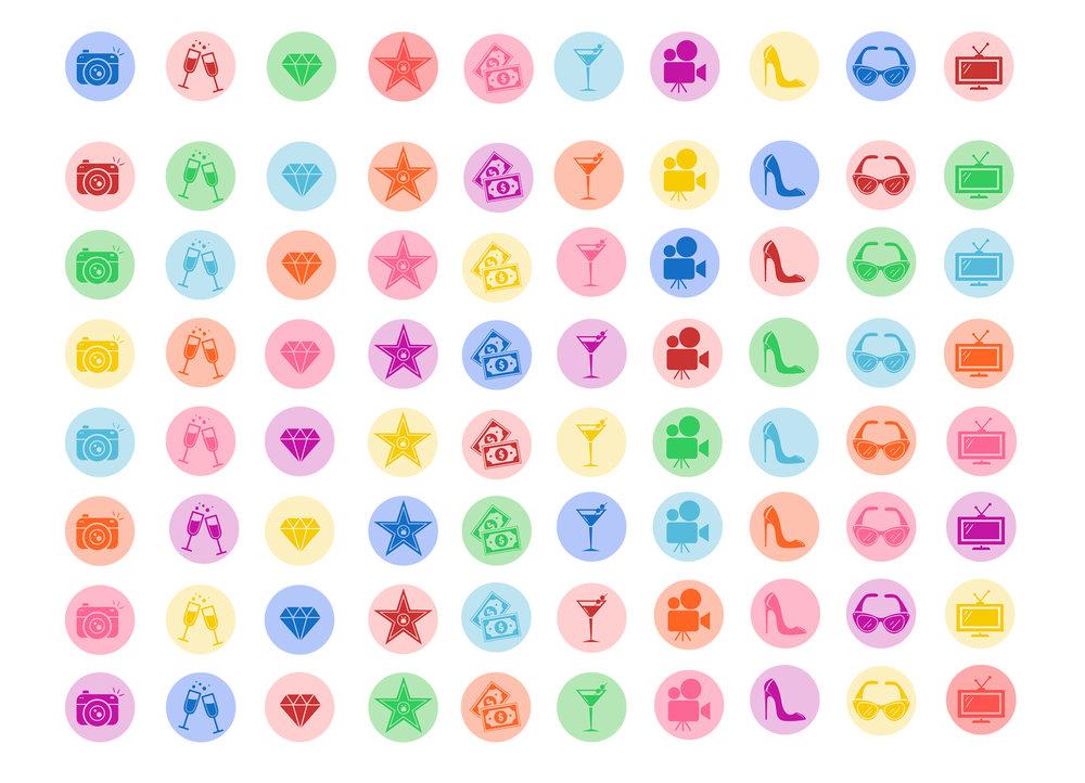 pg_spot_icons.jpg