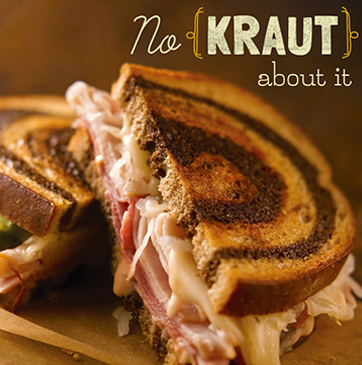 Kraft Cheese Social Promotion