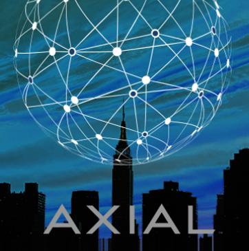 Axial Website