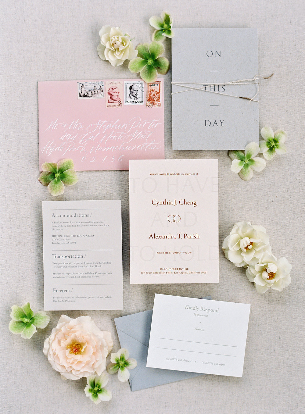 Photo_by_Christine_Donee-Invitation_Suite_by_Owl_Post-Floral_by_Ellamah_1.jpg