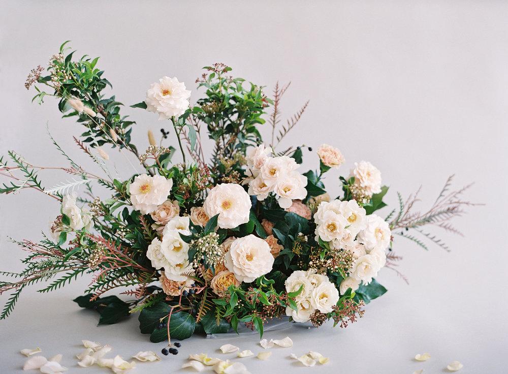 55-Floral_by_Ellamah-Photo_by_Christine_Donee.jpg