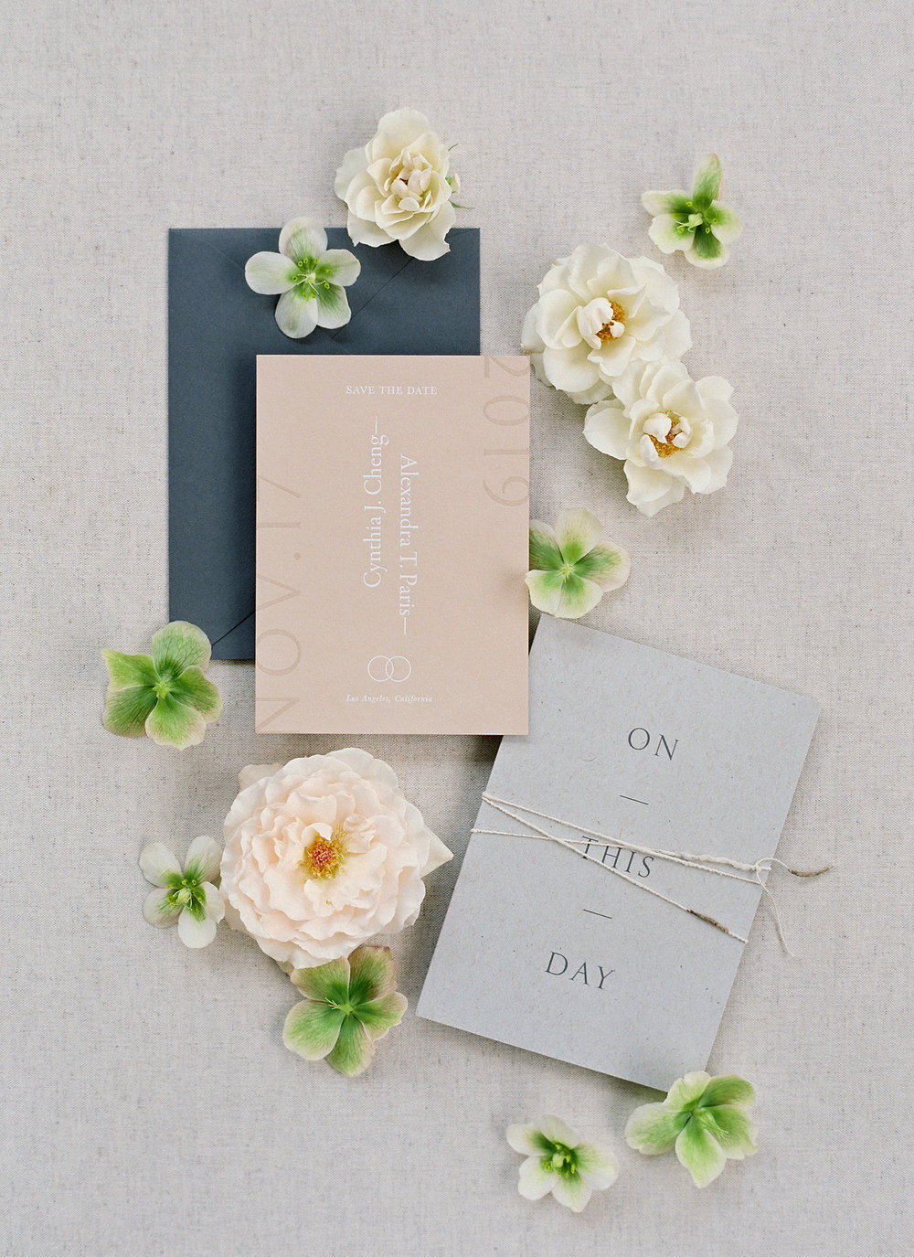 7-Photo_by_Christine_Donee-Invitation_Suite_by_Owl_Post-Floral_by_Ellamah.jpg