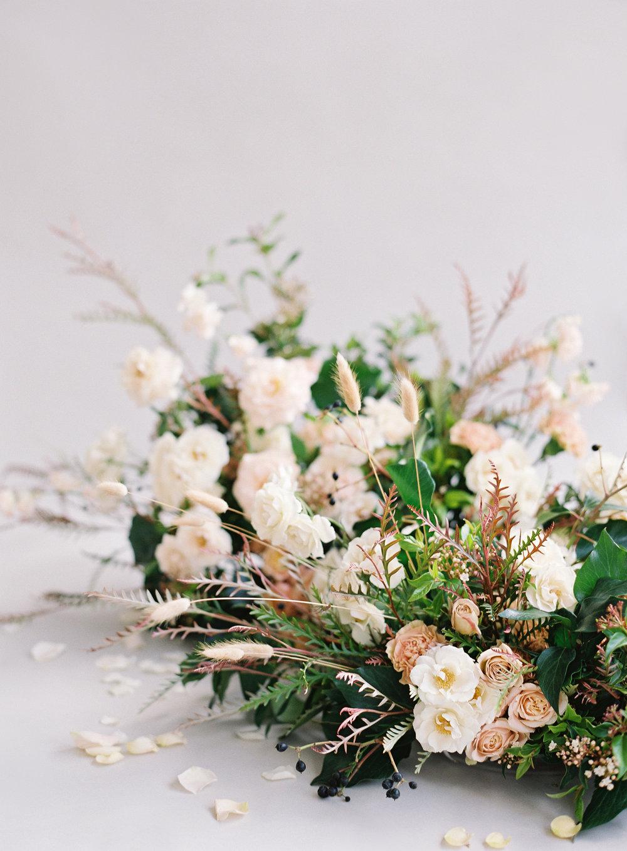 57-Floral_by_Ellamah-Photo_by_Christine_Donee.jpg