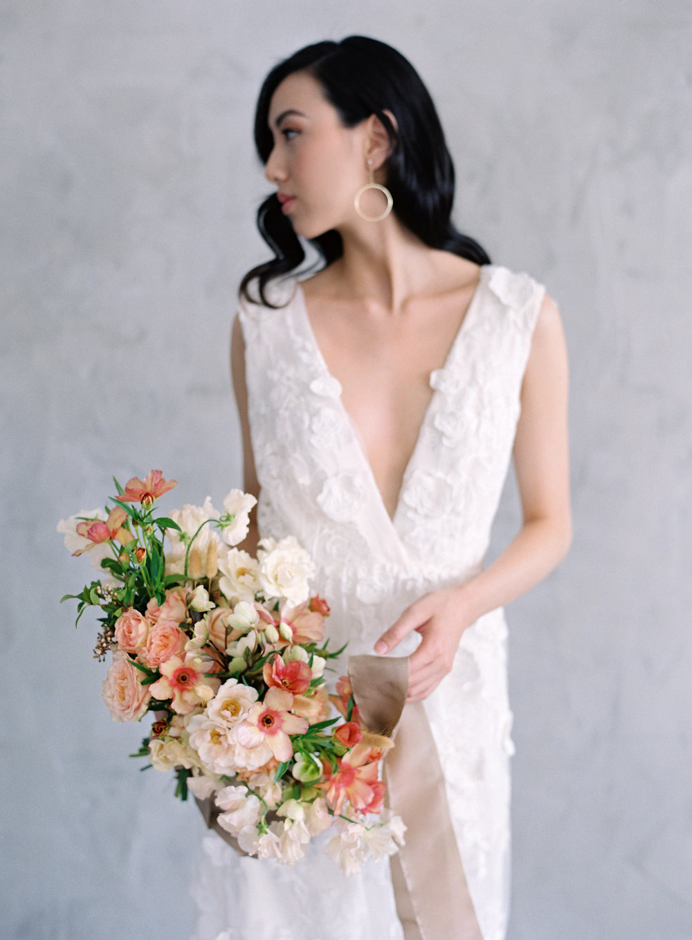 78-Bouquet_by_Ellamah-Photo_by_Christine_Donee-Gown_by_Halfpenny_London.jpg