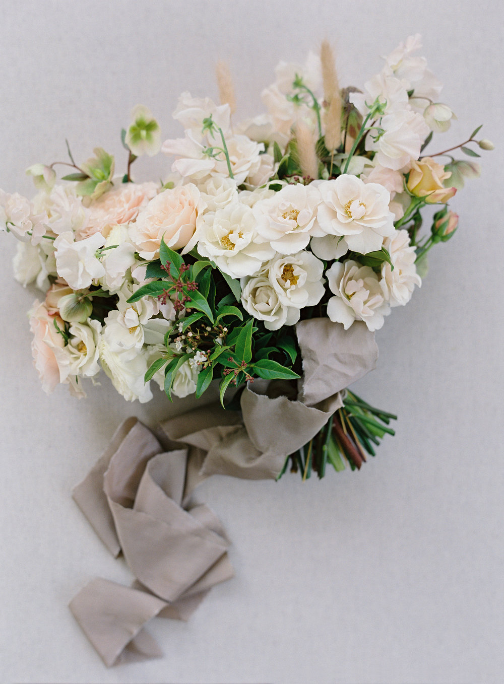 13-Bouquet_by_Ellamah-Photo_by_Christine_Donee.jpg