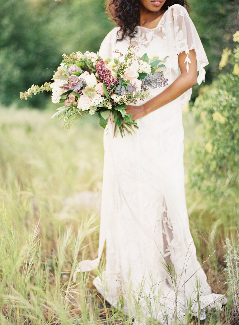 3-Photo_by_Christine_Donee-Bouquet_by_Ellamah.jpg