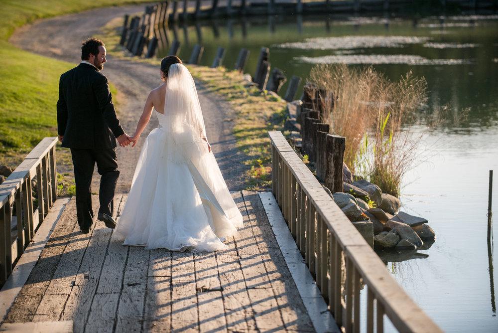 amanda-adam-wedding-0665.jpg