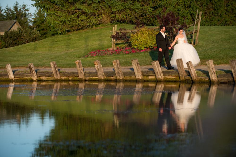 amanda-adam-wedding-0718.jpg