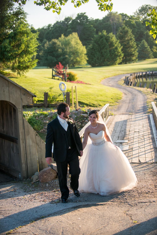 amanda-adam-wedding-0669.jpg