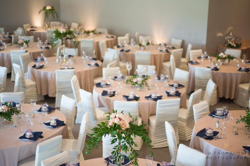 Banquet_Room-10-2.jpg