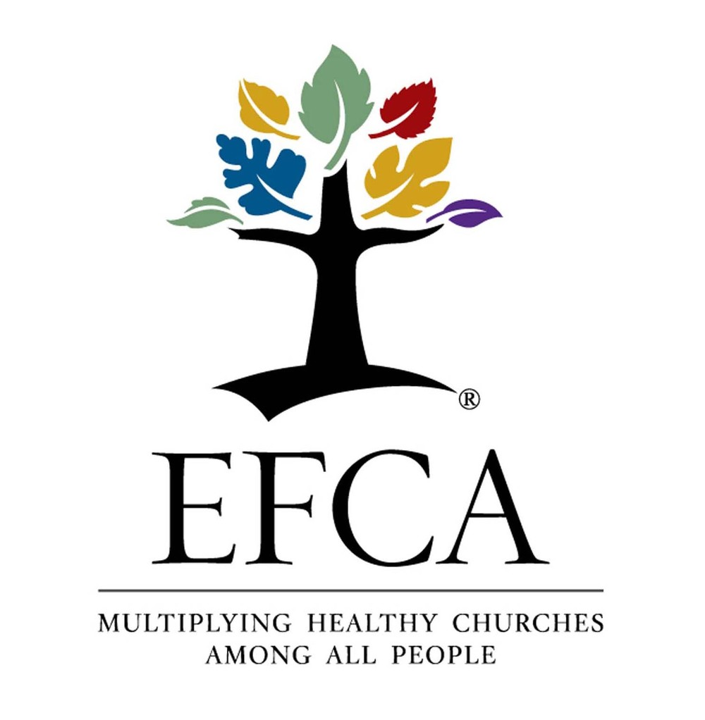 EFCA LOGO.jpg